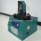 Impressora pequena da almofada da navigação Tdy-300 quente no estoque