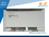LEDのバックライトが付いている卸売B156xtn02.0 HDのラップトップLCDスクリーンB156xtn02.0