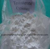 Test de stéroïdes anabolisants Cyp ou Cypionate de testostérone pour le culturisme