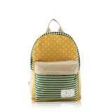 Fashion durevole School Bag per Students Daily, Leisure, Travel, Hiking, computer portatile Backpack