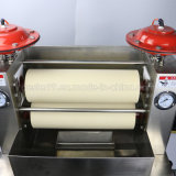 Strumento standard della tessile dello strizzatore del riempimento del laboratorio (GT-D19)