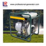 Pompa ad acqua diesel raffreddata aria da 6 pollici da vendere