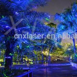 2016年のOutdoor Solarの庭のための新しい庭Products Lights Smart Lighting Landscape Lighting Parts