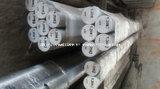 Aleación Tool Steel Plate con ISO Standard