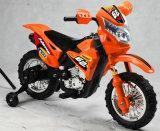Giro di Caldo-Vendita sul motociclo per i bambini