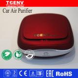 Nuovo filtro Cj dal purificatore dell'assorbitore del fumo del purificatore dell'aria dell'automobile