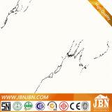 Плитка фарфора Carrara белая супер белая Polished (J6T12)