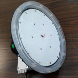 driver laterale esterno del driver interno 100With150With200W 5 anni della garanzia del UFO LED di indicatore luminoso di industria