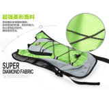 Sport Backpack, Waterproof Polyester With Bright Colors und Large Capacitynew Bicycle Bag