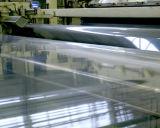 Film thermique mat de /BOPET de film de polyester de transfert/film d'animal familier
