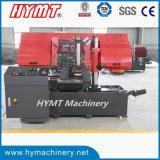 H-300HA Bandsäge-Ausschnittmaschine der hohen Präzision horizontale