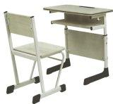 Allievi Desk e Chair per School Furniture