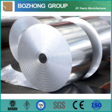Incoloy 901 Nickel Alloy Strip