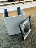 Animal de estimação ou de película do PVC chapa de aço para aparelhos electrodomésticos