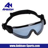 Lunettes de lunetterie de profil bas de Fma Airsoft d'Anbison-Sports