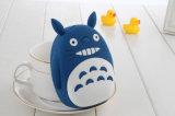 La Banca universale di potere del USB del nuovo del fumetto Portable di Totoro