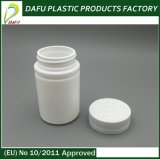 De Plastic Fles van uitstekende kwaliteit van de Geneeskunde 120ml