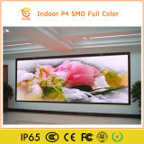 Schermo Billboard LED per Indoor display advertising con Free