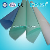 Medizinisches Sterilization Crepe Wrapping Paper mit Cer Certificate