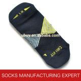 KOMPRIMIERUNG-Knöchel-Socke der Männer Berufsnylon