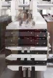 Het kartonneren/de Machine van de Kartonneerder (PT-HD180A)