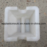 Real Estate Construction (BHKZD1-YL)를 위한 구체적인 Cement Spacers Plastic Mold