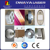 Marqueur chaud de laser de qualité de vente