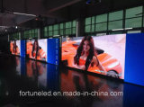 Sales caldo P5 Indoor LED Display per Stage Show