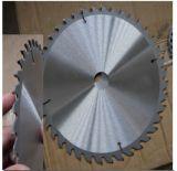 Hoja de sierra para madera y corte PCB Hoja de sierra para cortar madera