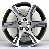 18 인치 Wheel Rims, Volvo를 위한 Good Quality Alloy Wheel