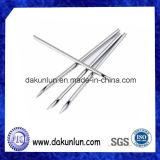 Pointeaux chirurgicaux médicaux traditionnels fabriqués en Chine