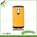 Caja del teléfono móvil de la nueva llegada/cubierta duras del teléfono celular