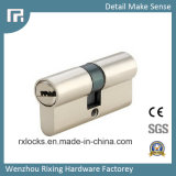 Door Lock Rxc02의 60mm High Quality Brass Lock Cylinder