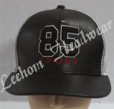 Nuevo sombrero del panel de la era 5 del acoplamiento del Snapback