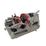 Máquina de rosqueamento elétrica para a tubulação galvanizada (QT4-CI)