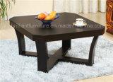 Кофеий меламина горячие продавая деревянные/таблица чая (DMEA014)