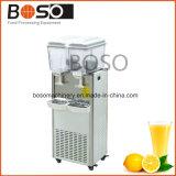 4*10L de Automaat van de drank voor de School van de Staaf van het Hotel