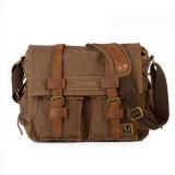 OEM Zexinの女性Wzx1072のための最も新しいハンドバッグの方法馬の本革袋デザイナーハンドバッグ