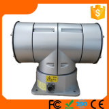 80m Night Version 6 X IR High Speed Pan/Tilt CCDCCTV Camera (YC-515CZ-36B)
