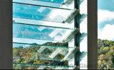 vidro Tempered matizado 4-12mm para a grelha Windows