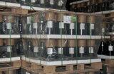 Compressores R407c do rolo de R22 3rt 220V Jt125gaby1l Daikin