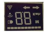 LED 역광선 Acm1602s FSTN LCD 모듈