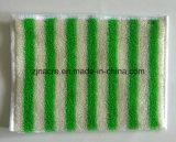 Microfiber Bambusküche-Reinigungs-Wischer-Tücher