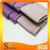 Tessuto tinto Houndstooth del filo di cotone
