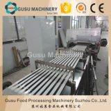 機械を作るISO9001 Gusuの小さい容量のくだらない棒