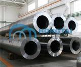 Tubo afilado con piedra inconsútil hidráulico del cilindro St52 del estruendo 2391