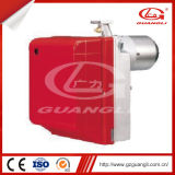 Het Schilderen van het onlangs-Ontwerp van de Fabrikant van China de Professionele AutomobielCabine van de Nevel voor Auto
