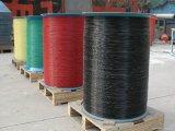 Nylon стальная спиральн бандажная проволока