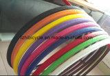 Gummireifen-bunter Reifen für Fahrrad, Kind-Fahrrad