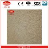 Furface áspero imitó la pared de cortina de aluminio de piedra del esmalte del panel (Jh170)